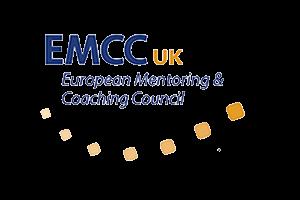 EMCC UK