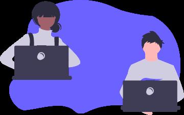 Desktop Sharing