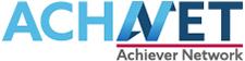 ACHNET™ Personal branding website.